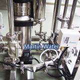Wasser Treatment System für Pharmaceutica (LCRO-3000)