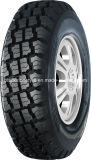 Hilo neumático radial de los neumáticos de turismos 145X45X18 neumáticos UK