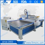 FM1325 Woodworking machine CNC Envie de gravure