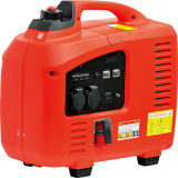Generatori di potenza stabili della benzina (SF2600)