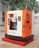3개의 축선 CNC 기계 작은 CNC 축융기 (VMC420L)