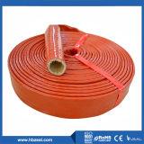 Втулка Fireglass фабрики горячего сбывания китайская для защищает штуцеры Jic гидровлические