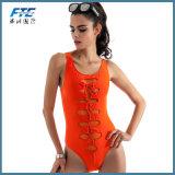 2018人の新しい女性美しい水着の方法ビキニのBeachwear