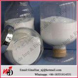 Steroid Propionaat 13103-34-9 van Boldenone van het Poeder USP voor Bodybuilding
