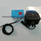 Electric pulsateur traire pulsateur avec 4 sorties pour ferme laitière