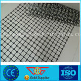 Zweiachsiger Geogrid Hersteller pp.-in Taian China