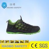 Обувь спортивные рабочие ботинки для мужчин