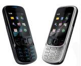 Moda mayorista desbloqueado Original reformado 6303 6303c los teléfonos móviles