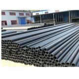 HDPE van 3 Duim van de Leverancier van China Gouden Zwarte Plastic Pijp voor het Systeem van het Drinkwater