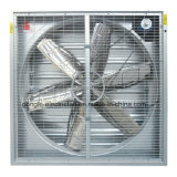 50 '' Industrial Fan/Greenhouse Exhaust Fan/Poultry Farm Chicken House Split Fan