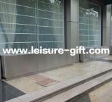 Retângulo de Aço Inoxidável-9051 Fo Jardim Piscina&Piscina Flower Pot
