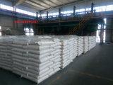 AKD AKD la emulsión de cera para realizar para el papermaking