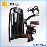 Équipement de conditionnement physique corporel professionnel / Machine de gymnastique abdominale à vendre (BFT-2012)