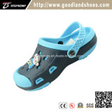 Новый детский сад удобные ботинки засорить обувь для детей 20240