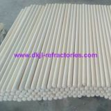 Rullo di ceramica dell'allumina industriale