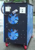 Machine All-Digital de soudage des goujons de Tirer-Arc