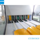PVC Multi-Strand 관 밀어남 선