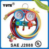 자동 에어 컨디셔너 냉각하는 Saej 2196 R410A 비용을 부과 호스