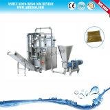 Tipo Vertical Auomatic Molho Colar máquina de embalagem