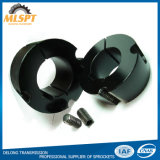 테이퍼 구멍 벨트 폴리를 위한 표준 테이프 자물쇠 투관