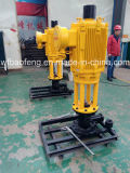 Oberflächen-direkte fahrende Übertragungs-Einheit der Schrauben-Pumpen-37kw für Verkauf