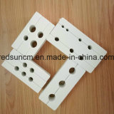 Gpo3, Unsatured Upgm203 de la plaque de verre polyester mat