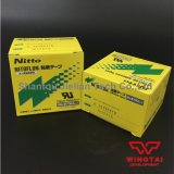 Nitto Nitoflon du ruban adhésif 973UL-S en résine PTFE produit