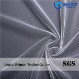 Gutes Quality 100%Nylon 140GSM Hexagonal Mesh Fabric