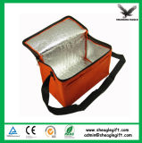 Kühlvorrichtung-Beutel Förderung-Aluminiumoxford-600d