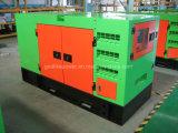 10kVA petit générateur diesel pour utilisation à domicile