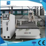 Woodworking Machinery CNC Router Machine de gravure