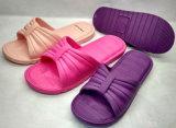 Резиновый ботинки ванны тапочки ЕВА