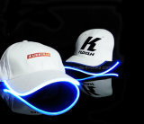 LED Light Party Hat Glow in The Dark Hat/Cap