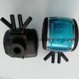Pulsatore di mungitura pneumatico L80 con 4 uscite per la mungitrice