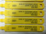 Macchina della marcatura dell'indicatore della macchina/laser della marcatura del laser/laser della fibra