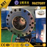 لطيفة نوعية الصين [3كو/4كو] [دإكس68] خرطوم هيدروليّة [كريمبينغ] آلة