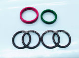 Anéis-O coloridos/anéis-O de NBR