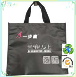 No tejido de polipropileno personalizadas bolsas de embalaje de prendas de vestir ropa ropa de Bolsa Bolsa de embalaje