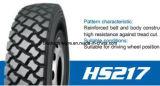Reifen für Kipper-LKW-Gummireifen Sunfull Reifen-Reifen Dimenssion 23.5r25