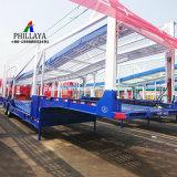 5- 10 Transports transporteur Transporteur voiture camion semi remorque sur la vente