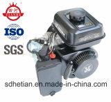Certificado SGS Precio más bajo de Alta Calidad Vehículo Eléctrico Generador Range Extender