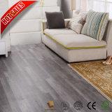 Prix bon marché nouvelle couleur en noir et blanc un revêtement de sol en vinyle