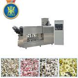 Máquina Outpput 100kg/Hour do alimento da mastigação do animal de estimação