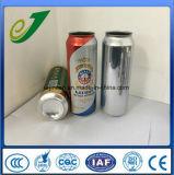 Изящный банки пива использовать 330 мл алюминиевых банок