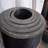 Anti-Abrasion 10mm RubberBlad SBR van China