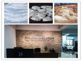 Arcilla calcinada del caolín para de cerámica con la mejor calidad