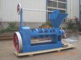 Heet verkoop de Machine van de Pers van de Olie voor de Zaden van de Zonnebloem van de Sesam van de Pinda