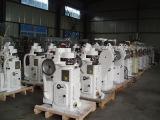 Machine simple modèle de presse de comprimé du poinçon Zp1.5