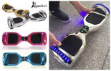 Kingwheel Hot Sale 700W Self Balance Hoverboard voor Kids en Adults met LED (kW-A001)