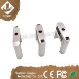 Heiße Verkaufs-Schwingen-Sperre mit Fingerabdruck-Funktion